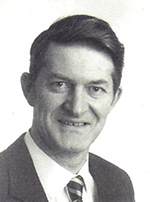 Alastair Graham-Bryce