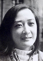 Shu -Yao Fenton